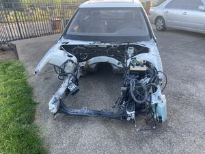 99' Lexus ls400 parts only scrap recycle for Sale in Portland, OR