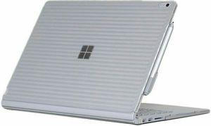 Microsoft Surface Book 13.5in. 16GB RAM, 512GB, i7 dGPU mint for Sale in Tacoma, WA