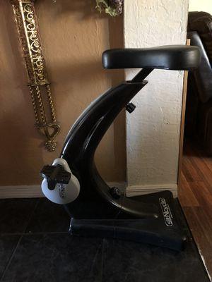 Exercise bike for Sale in Avon Park, FL