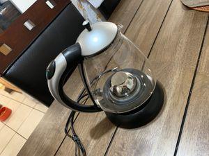 Capresso Water Heater for Sale in Doral, FL
