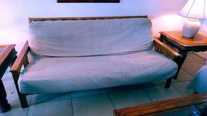 Futon, Monterey, Kodiak Furniture for Sale in Palm Bay, FL