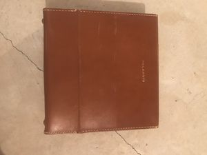 Vintage Polaroid 320 for Sale in Manassas, VA