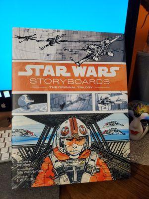 Star wars for Sale in Olathe, KS