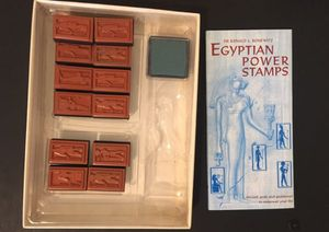 Egyptian Stamps for Sale in Coral Gables, FL