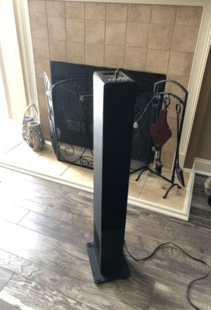 iCRAIG Tower Stereo System for Sale in Marlboro Township, NJ