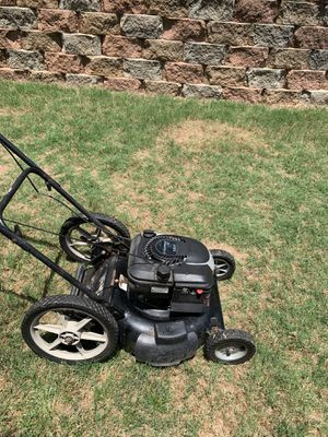 Murray Push Lawn Mower for Sale in Snellville, GA