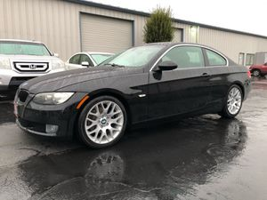 2008 BMW 3 Series for Sale in Troutdale, OR
