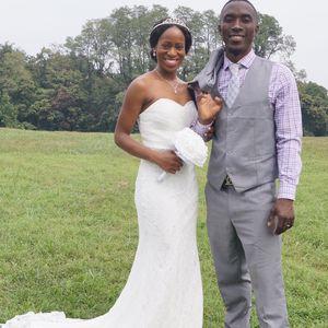 Wedding Dress for Sale in Wynnewood, PA