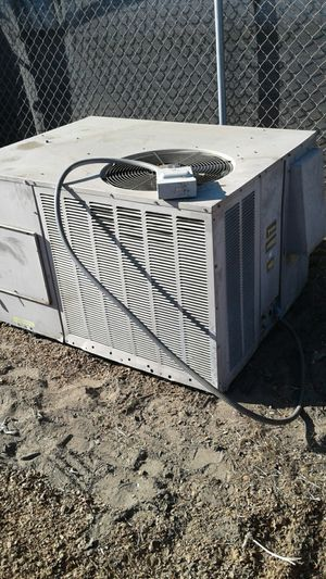 ac unit for Sale in Ceres, CA