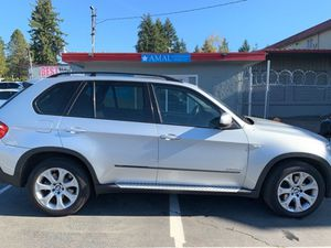 2009 BMW X5 for Sale in Federal Way, WA