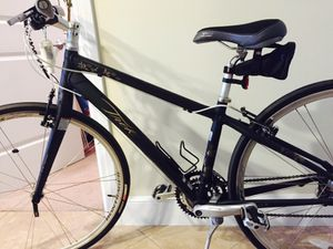 Trek Road Bike for Sale in Orlando, FL