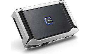 Alpine X-A90M amplifier for Sale in Gaithersburg, MD
