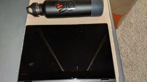Laptop: lenovo flex 14 amd ryzen 5 3500u for Sale in San Diego, CA