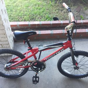 """Kids Bike Next Wipeout 20"""" bicycle for Sale in Fontana, CA"""