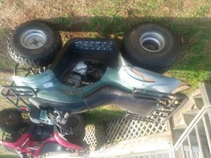 Kymco for Sale in Ernul, NC