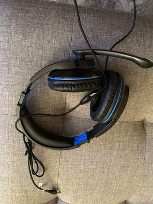 Free headphones for Sale in San Jose, CA