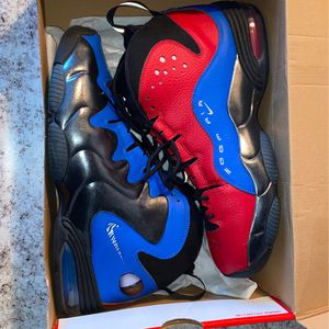 Penny 3 for Sale in Laurel, MD