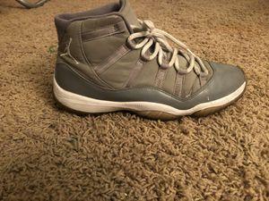 Jordan 11s (read description) for Sale in Phoenix, AZ