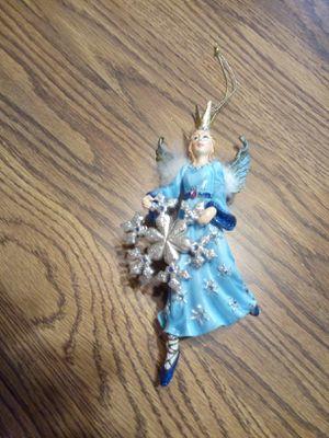 Vintage Angel ornament for Sale in Vista, CA