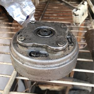 125 Cc Clutch for Sale in Crystal River, FL