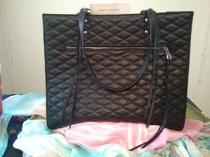 Rebecca Minkoff Quilted Jody N/S TOTE for Sale in Nashville, TN