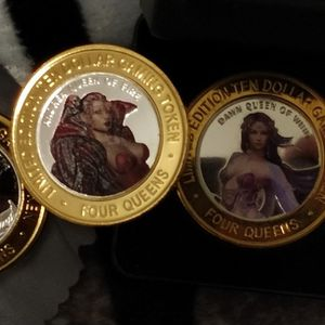 Silver Coins for Sale in Carson, CA