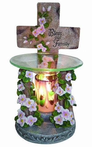 New Incense or Fragrance Oil Burner, Bless This Home for Sale in Celebration, FL