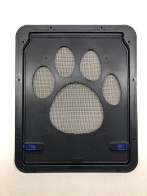 Pet Screen Door for Sale in Myerstown, PA