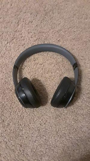 Beats wireless solo for Sale in Colton, CA