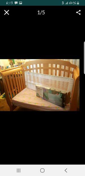 Baby crib for Sale in Walnut, CA