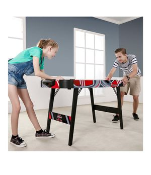 New In Box MD Sports Foldable 48 Inch Air Powered Hockey Table for Sale in Austin, TX