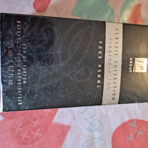 Homme Eau DE Parfum Fragrance 16% 50ml for Sale in Mastic, NY
