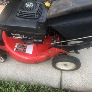 Snapper Lawn Mower Kawasaki Engine Commercial Machines for Sale in Hollywood, FL