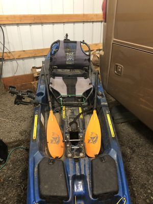 Kayak for Sale in Aurora, OR