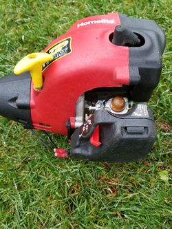 Homelite Weedeater for Sale in Everett,  WA