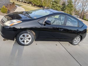 2009 Toyota Prius for Sale in Williamstown, WV