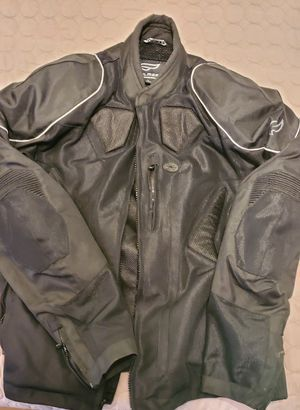 FULMER , SPEED AND STRENGTH MOTORCYCLE JACKETS for Sale in Kensington, MD