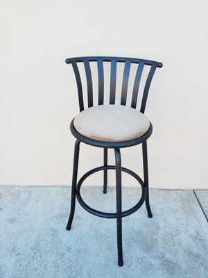 "Bar Stool 29""H. for Sale in San Lorenzo, CA"