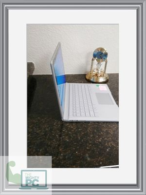 Microsoft Surface Book 1 They are one grade up from the Surface Pro for Sale in Phoenix, AZ
