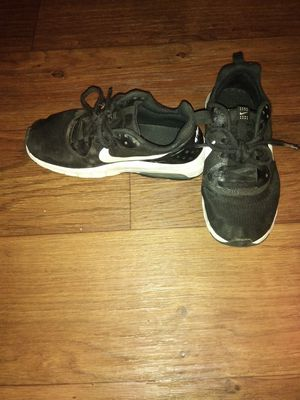 Airmax Nike play shoes for Sale in North Little Rock, AR