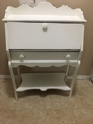 Antique desk for Sale in Falls Church, VA