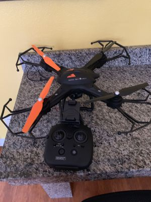 Drone ( new ) for Sale in Spring Hill, FL
