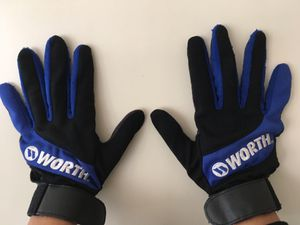 Baseball softball batting glove for Sale in Los Angeles, CA