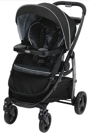 Grace Modes Stroller for Sale in Long Beach, CA