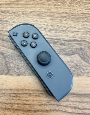 Nintendo Switch Joycons for Sale in Arvada, CO