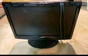 Small flat screen TV for Sale in Coshocton, OH