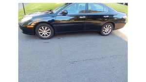 2002 Lexus ES 300 for Sale in Richmond, VA