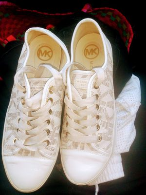 Michael Kors size 6.5 womens for Sale in Leander, TX