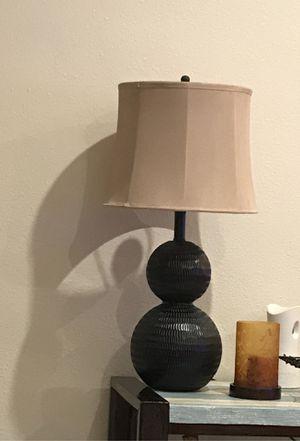 Lamp for Sale in Miami Lakes, FL