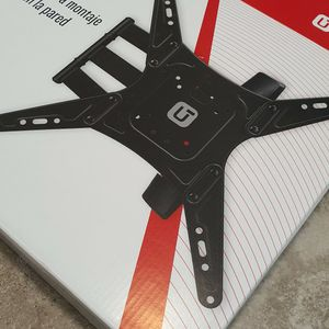 Full Motion TV Wall Mount 24-65in Diagonal for Sale in Sunnyvale, CA